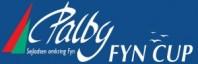 Palby Fyn Cup 2017